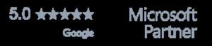 Partner-logos (1)